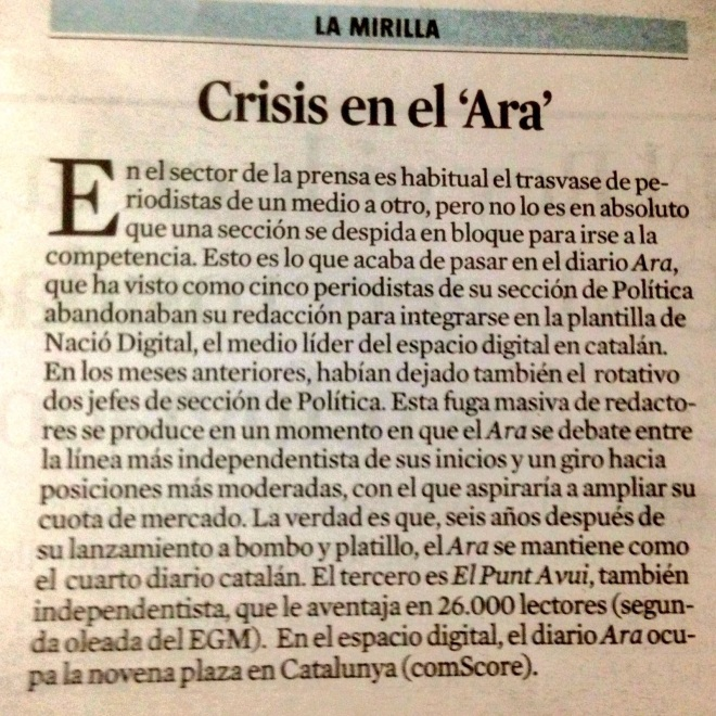 crisis-en-el-ara-lv
