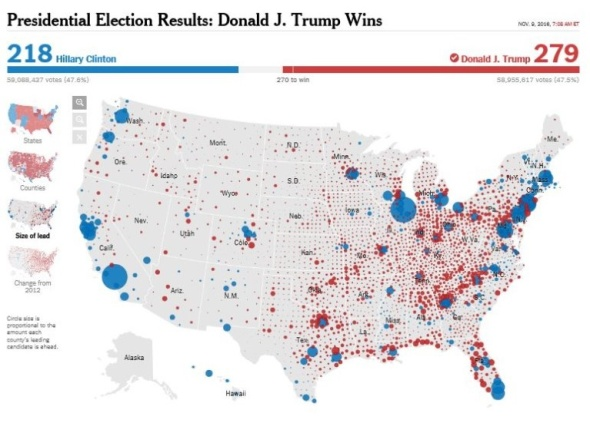 mapa-trump-2016-marges