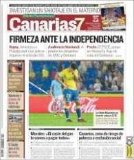 canarias7_fuerteventura.200