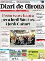 diari_girona.200