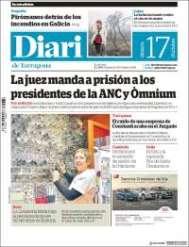 diari_tarragona.200