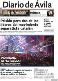 diario_avila.200