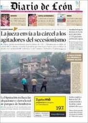 diario_leon.200