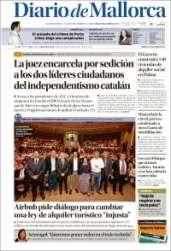 diario_mallorca.200