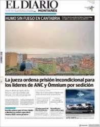 diario_montanes.200