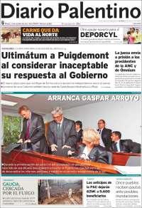 diario_palentino.200