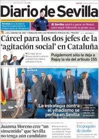 diario_sevilla.200
