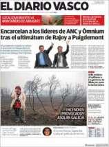 diario_vasco.200