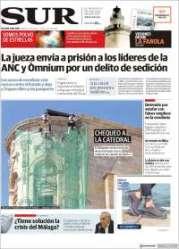 diariosur.200