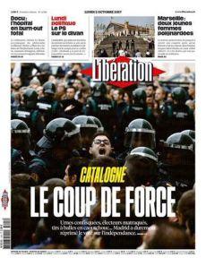 Portada-diario-Liberation-octubre_EDIIMA20171002_0030_19