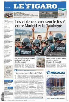Portada-Figaro-octubre_EDIIMA20171002_0033_19