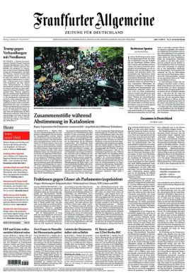 Portada-Frankfurter-Allgemeine-octubre_EDIIMA20171002_0031_19