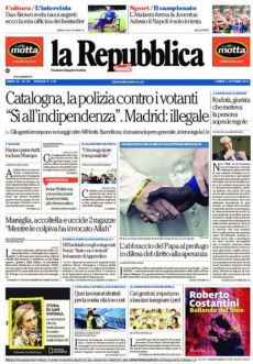 Portada-Repubblica-octubre_EDIIMA20171002_0045_19