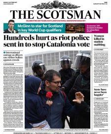 Portada-The-Scotsman-octubre_EDIIMA20171002_0038_19