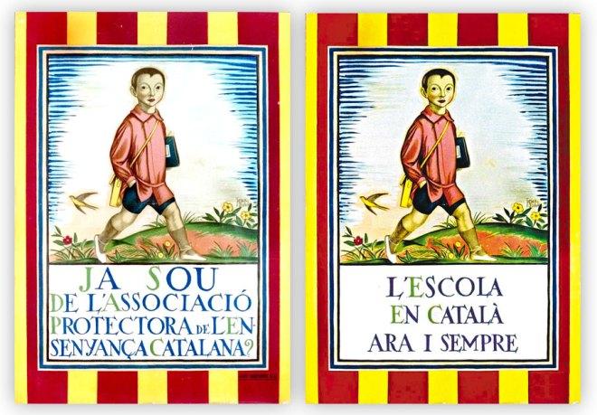 Adhesiu-Lescola-catala-ARA-sempre_394770755_700911_903x628